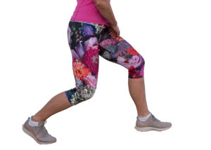 Leggings Suzette