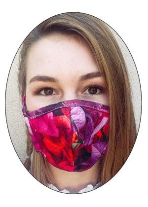 Swier Springfever Mask