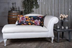 Body Cushion Lady Gaga