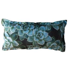 Body Cushion Desert Rose
