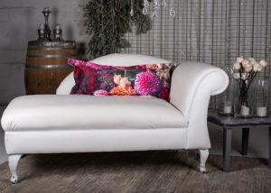 Body Cushion Suzette