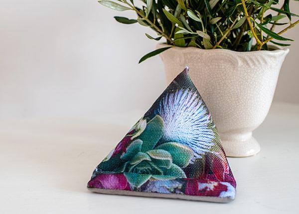 Poemsa Flower Crochet