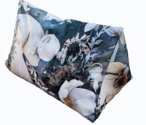 Swier Comfy Pillow Danni