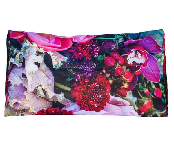 Swier Comfy Pillow Flower Girl