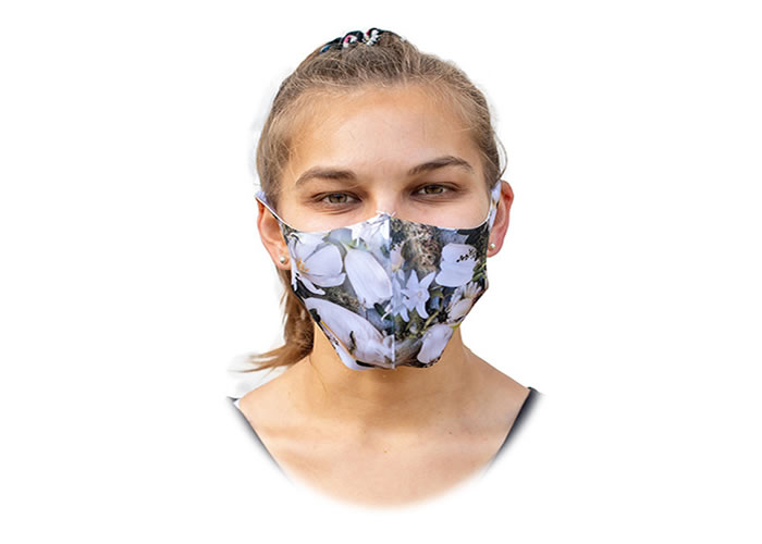 Swier Face Masks